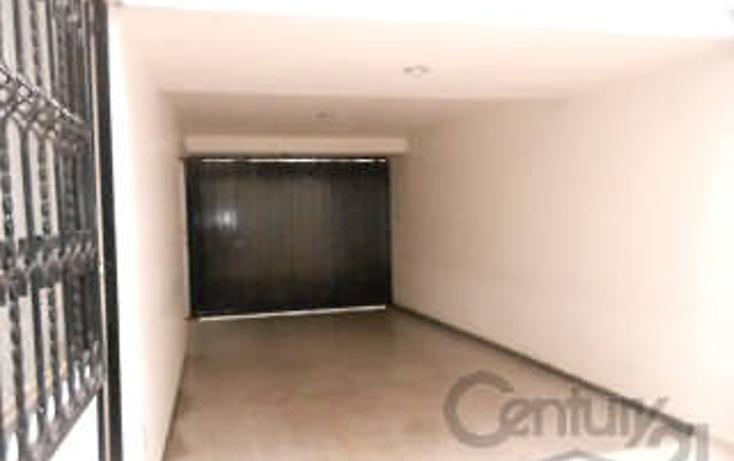 Foto de casa en venta en  , agrícola oriental, iztacalco, distrito federal, 1712416 No. 09