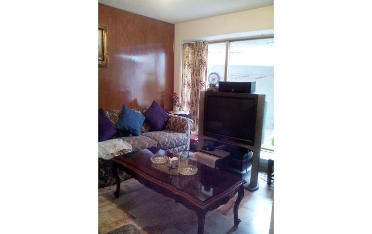 Foto de casa en venta en sur 4 d 86, agrícola oriental, iztacalco, distrito federal, 2413100 No. 04