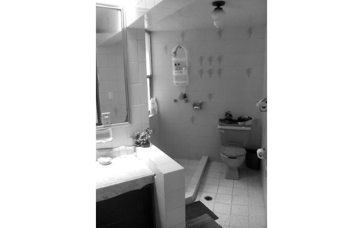 Foto de casa en venta en sur 4 d 86, agrícola oriental, iztacalco, distrito federal, 2413100 No. 05