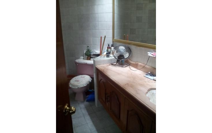 Foto de casa en venta en sur 4 d 86, agrícola oriental, iztacalco, distrito federal, 2413100 No. 06