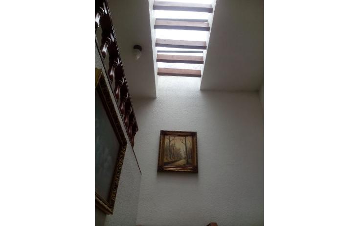 Foto de casa en venta en sur 4 d 86, agrícola oriental, iztacalco, distrito federal, 2413100 No. 07