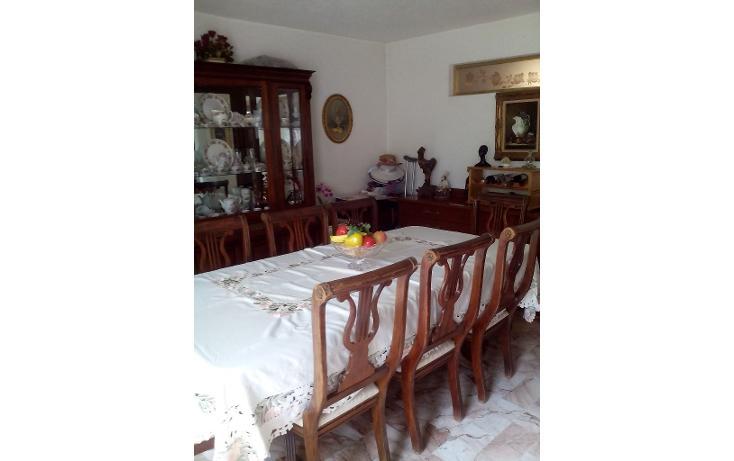 Foto de casa en venta en sur 4 d 86, agrícola oriental, iztacalco, distrito federal, 2413100 No. 08