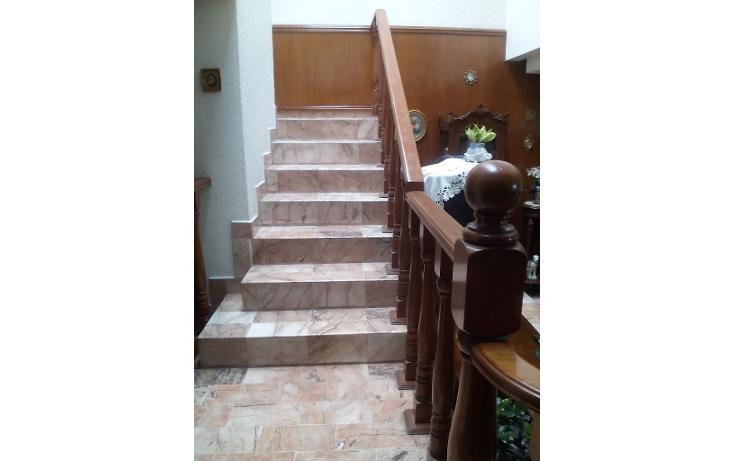 Foto de casa en venta en sur 4 d 86, agrícola oriental, iztacalco, distrito federal, 2413100 No. 09