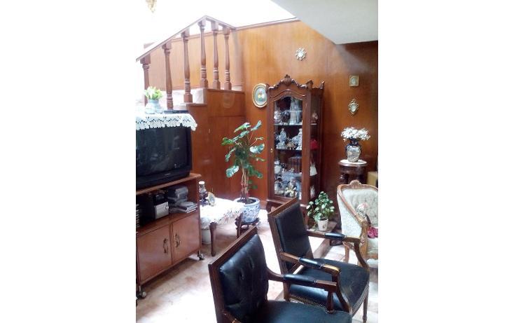 Foto de casa en venta en sur 4 d 86, agrícola oriental, iztacalco, distrito federal, 2413100 No. 10