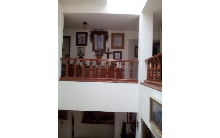 Foto de casa en venta en sur 4 d 86, agrícola oriental, iztacalco, distrito federal, 2413100 No. 11