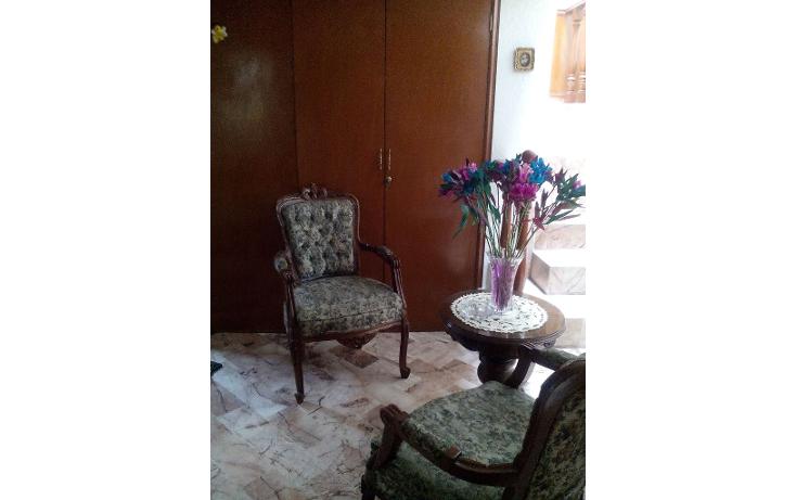 Foto de casa en venta en sur 4 d 86, agrícola oriental, iztacalco, distrito federal, 2413100 No. 12