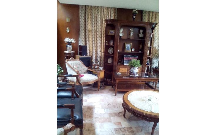 Foto de casa en venta en sur 4 d 86, agrícola oriental, iztacalco, distrito federal, 2413100 No. 13
