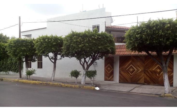 Foto de casa en venta en sur 4 d 86, agrícola oriental, iztacalco, distrito federal, 2413100 No. 14