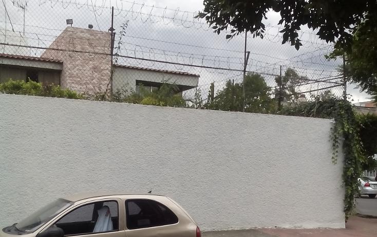 Foto de casa en venta en sur 4 d 86, agrícola oriental, iztacalco, distrito federal, 2413100 No. 15