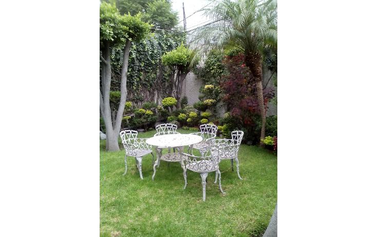 Foto de casa en venta en sur 4 d 86, agrícola oriental, iztacalco, distrito federal, 2413100 No. 16