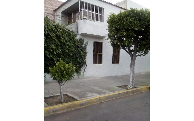 Foto de casa en venta en sur 4 d 86, agrícola oriental, iztacalco, distrito federal, 2413100 No. 17