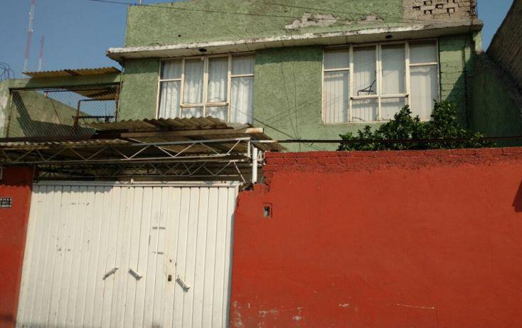 Foto de casa en venta en sur 44, nuevo paseo de san agustín, ecatepec de morelos, estado de méxico, 1949946 no 01