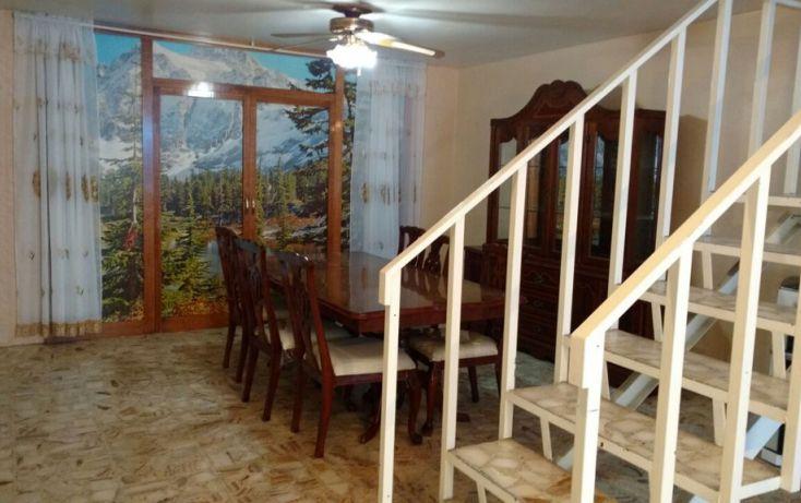 Foto de casa en venta en sur 44, nuevo paseo de san agustín, ecatepec de morelos, estado de méxico, 1949946 no 04