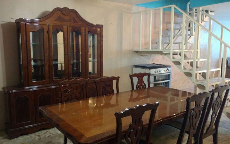 Foto de casa en venta en sur 44, nuevo paseo de san agustín, ecatepec de morelos, estado de méxico, 1949946 no 06