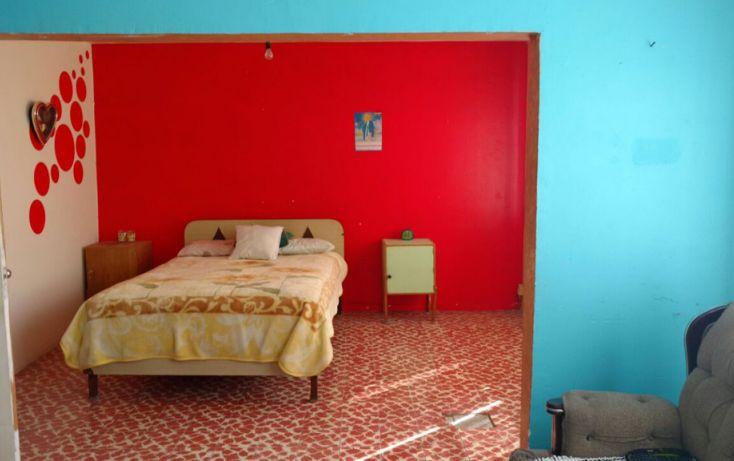 Foto de casa en venta en sur 44, nuevo paseo de san agustín, ecatepec de morelos, estado de méxico, 1949946 no 10