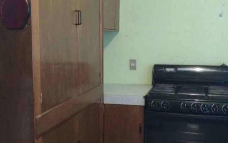 Foto de casa en venta en sur 44, nuevo paseo de san agustín, ecatepec de morelos, estado de méxico, 1949946 no 15