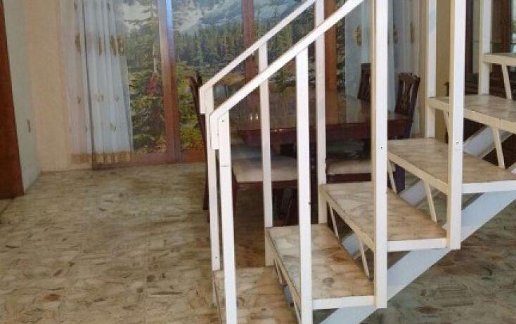 Foto de casa en venta en sur 44, nuevo paseo de san agustín, ecatepec de morelos, estado de méxico, 1949946 no 20