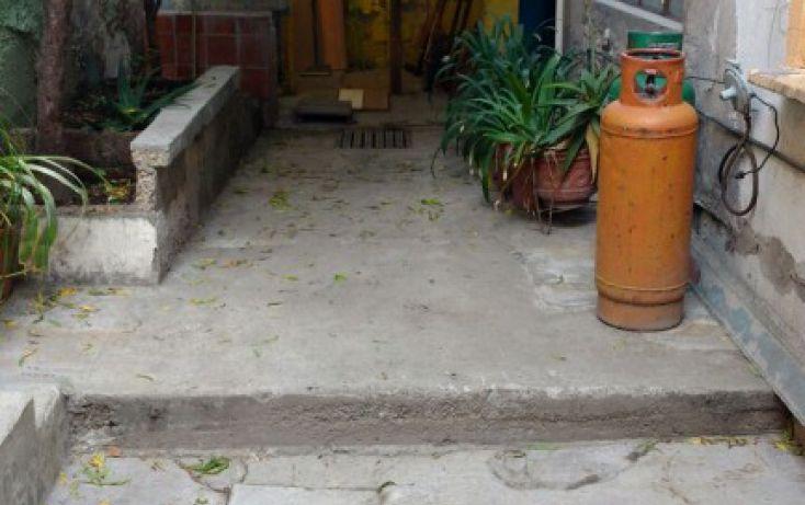 Foto de casa en venta en sur 44, nuevo paseo de san agustín, ecatepec de morelos, estado de méxico, 1949946 no 25