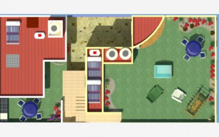Foto de departamento en venta en sur 673 lindos deptos nuevos con roof garden, asturias, cuauhtémoc, df, 1784980 no 04