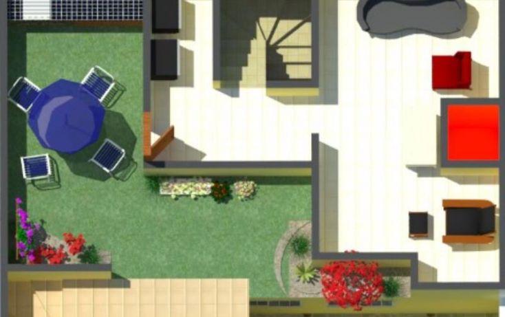 Foto de departamento en venta en sur 673 lindos deptos nuevos con roof garden, asturias, cuauhtémoc, df, 1784980 no 05