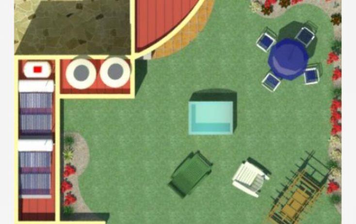 Foto de departamento en venta en sur 673 lindos deptos nuevos con roof garden, asturias, cuauhtémoc, df, 1784980 no 06