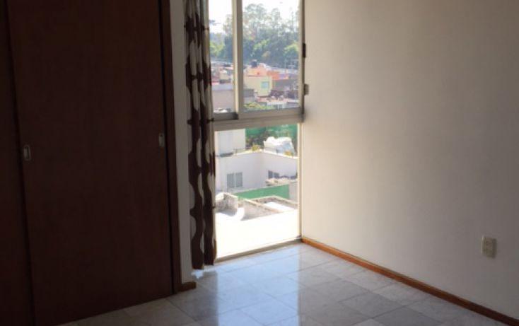 Foto de departamento en venta en sur 69a, el prado, iztapalapa, df, 1699444 no 10