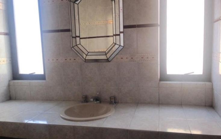 Foto de casa en venta en  00, asturias, cuauhtémoc, distrito federal, 1671012 No. 06