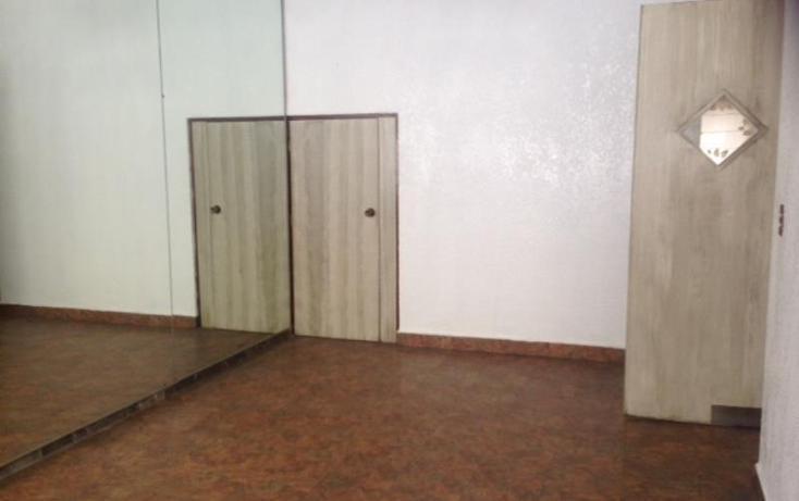 Foto de casa en venta en  00, asturias, cuauhtémoc, distrito federal, 1671012 No. 11