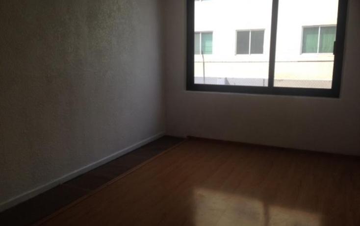 Foto de casa en venta en sur 73 / magnifica casa céntrica e iluminada en venta 00, asturias, cuauhtémoc, distrito federal, 1671012 No. 19