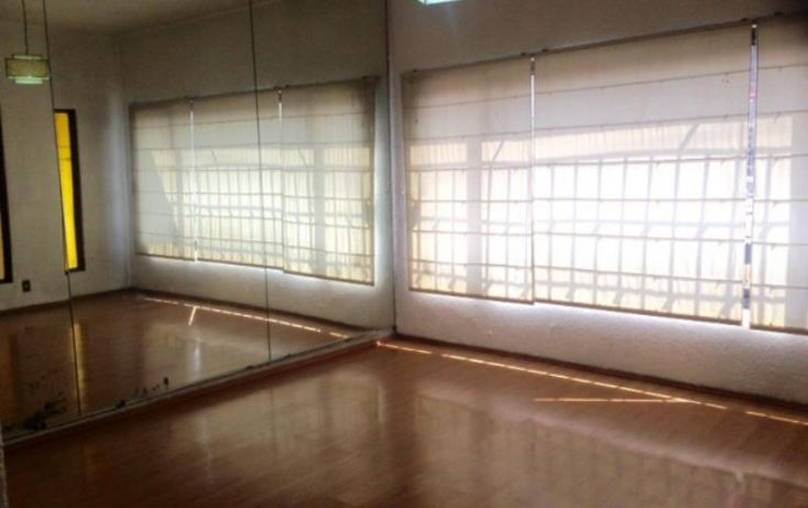 Foto de casa en venta en sur 73 magnifica casa céntrica e iluminada en venta, asturias, cuauhtémoc, df, 1671012 no 04