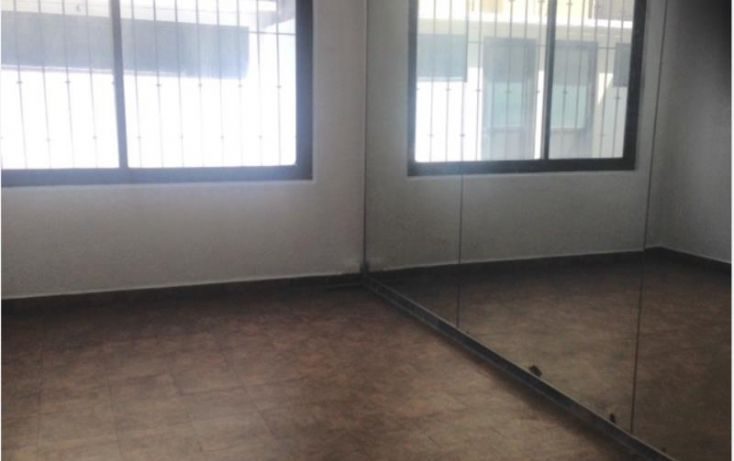 Foto de casa en venta en sur 73 magnifica casa céntrica e iluminada en venta, asturias, cuauhtémoc, df, 1671012 no 05