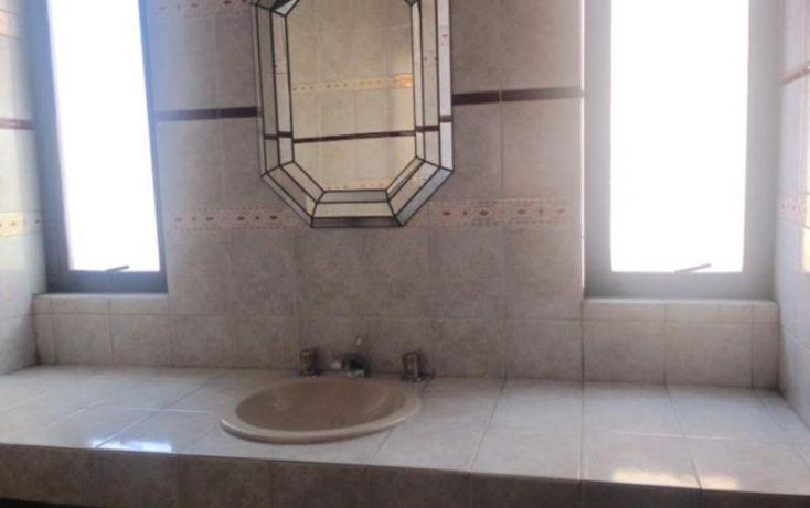 Foto de casa en venta en sur 73 magnifica casa céntrica e iluminada en venta, asturias, cuauhtémoc, df, 1671012 no 06