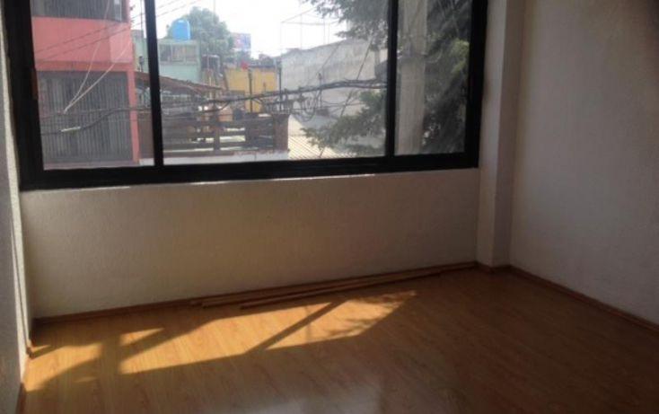 Foto de casa en venta en sur 73 magnifica casa céntrica e iluminada en venta, asturias, cuauhtémoc, df, 1671012 no 14