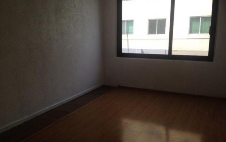 Foto de casa en venta en sur 73 magnifica casa céntrica e iluminada en venta, asturias, cuauhtémoc, df, 1671012 no 19