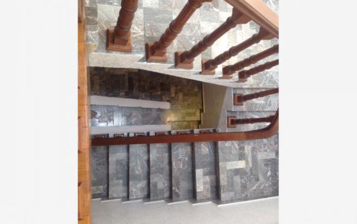 Foto de casa en venta en sur 73 magnifica casa céntrica e iluminada en venta, asturias, cuauhtémoc, df, 1671012 no 21