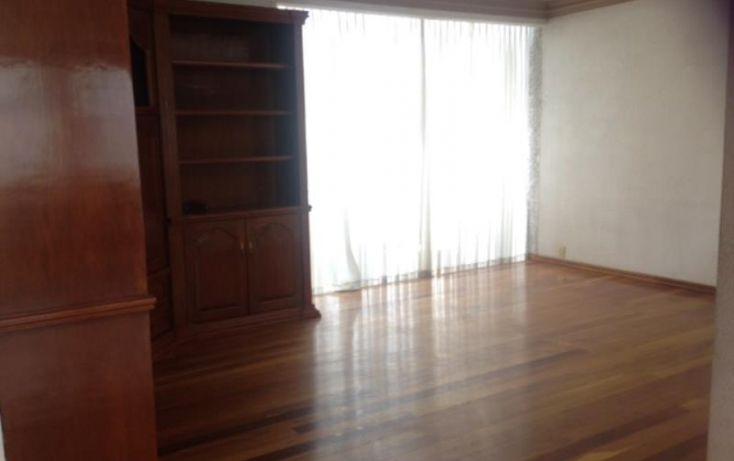 Foto de casa en venta en sur 73 magnifica casa céntrica e iluminada en venta, asturias, cuauhtémoc, df, 1671012 no 23