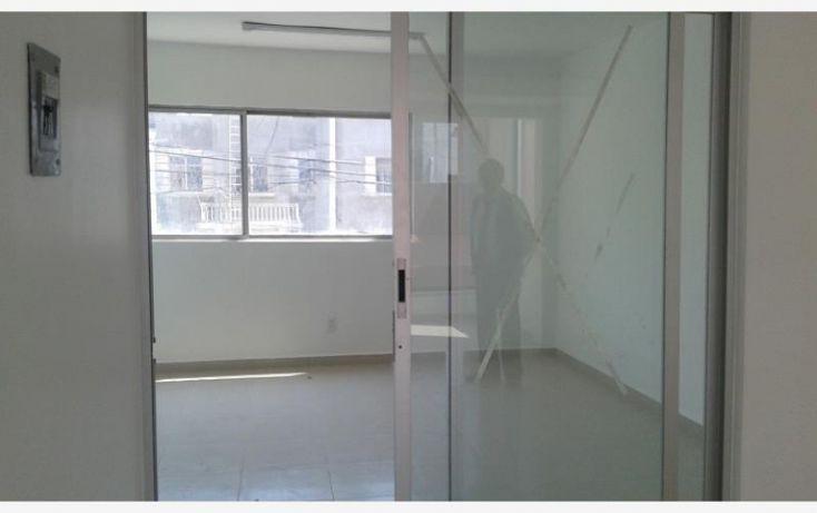 Foto de oficina en renta en sur 73a 254, sinatel, iztapalapa, df, 1710004 no 01