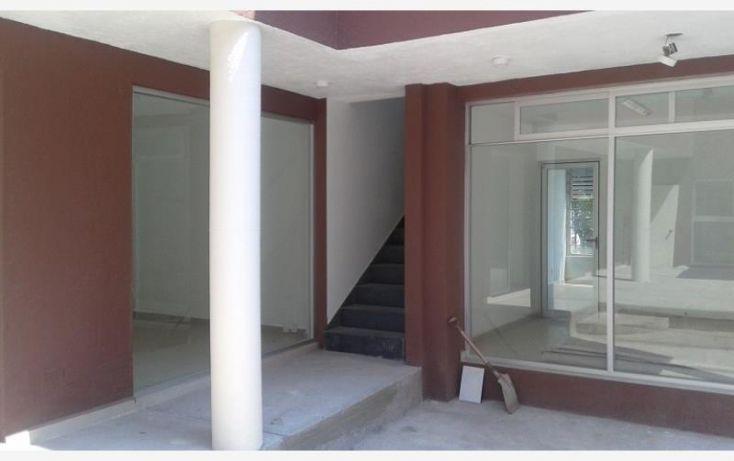 Foto de oficina en renta en sur 73a 254, sinatel, iztapalapa, df, 1710004 no 02