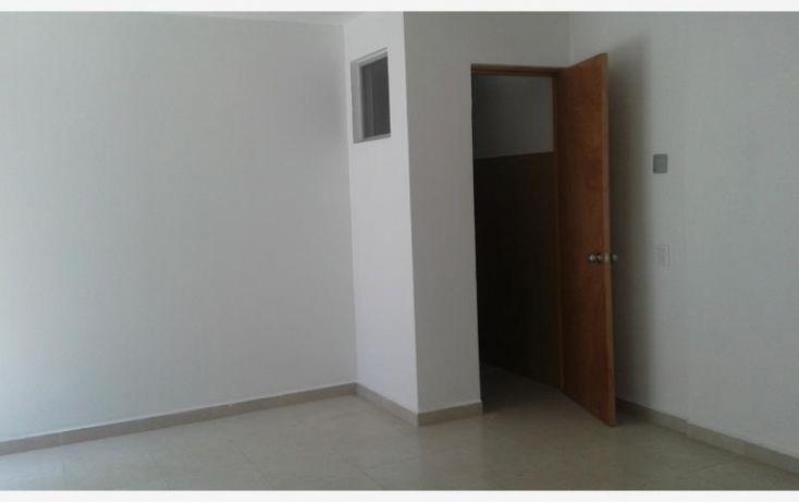 Foto de oficina en renta en sur 73a 254, sinatel, iztapalapa, df, 1710004 no 03