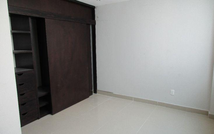 Foto de departamento en venta en sur 77 225, sinatel, iztapalapa, df, 1819359 no 08