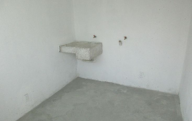 Foto de departamento en venta en sur 77 225, sinatel, iztapalapa, df, 1819359 no 13
