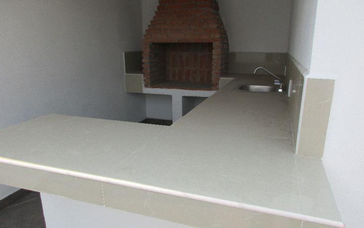Foto de departamento en venta en sur 77 225, sinatel, iztapalapa, df, 1819359 no 17