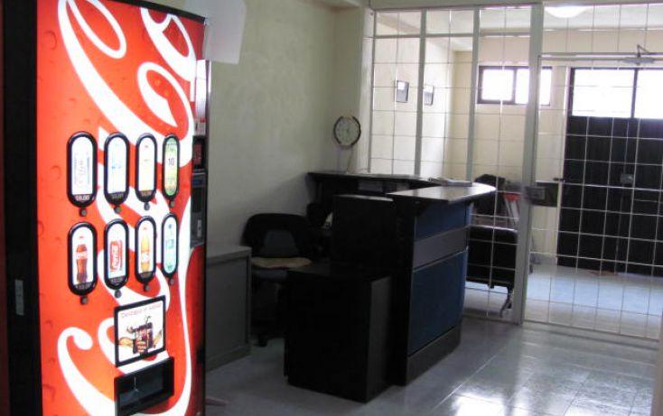 Foto de oficina en renta en sur 78, lorenzo boturini, venustiano carranza, df, 1705202 no 02