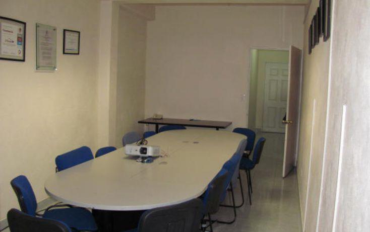 Foto de oficina en renta en sur 78, lorenzo boturini, venustiano carranza, df, 1705202 no 03
