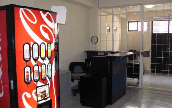 Foto de oficina en renta en sur 78, lorenzo boturini, venustiano carranza, df, 1705202 no 04