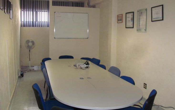 Foto de oficina en renta en sur 78, lorenzo boturini, venustiano carranza, df, 1705202 no 05