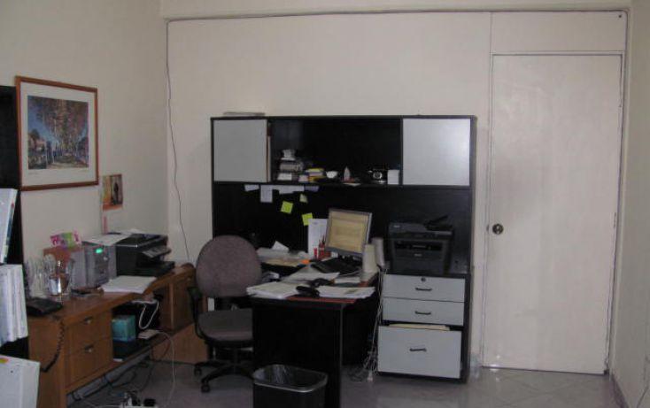 Foto de oficina en renta en sur 78, lorenzo boturini, venustiano carranza, df, 1705202 no 06