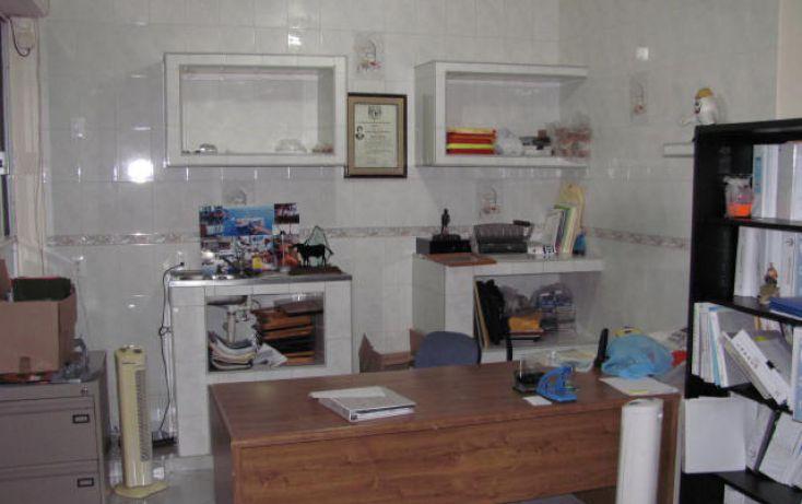 Foto de oficina en renta en sur 78, lorenzo boturini, venustiano carranza, df, 1705202 no 07