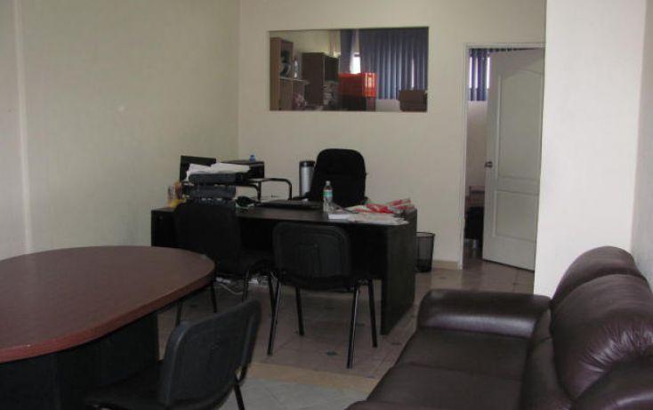 Foto de oficina en renta en sur 78, lorenzo boturini, venustiano carranza, df, 1705202 no 10