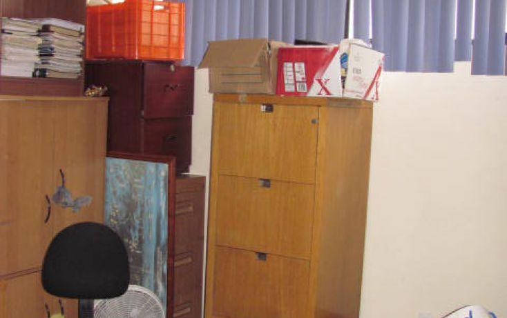 Foto de oficina en renta en sur 78, lorenzo boturini, venustiano carranza, df, 1705202 no 11